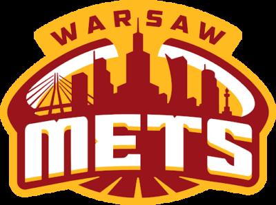 WarsawMets
